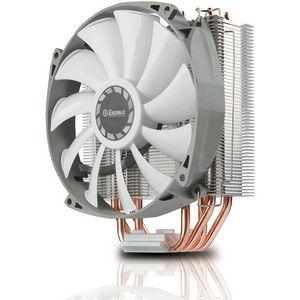 Enermax ETS-T40F-RF ETS-T40 Fit CPU Cooler
