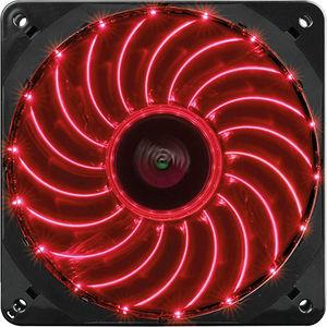 Enermax UCTVS12P-R T.B.Vegas Single 12cm Cooling Fan