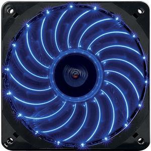 Enermax UCTVS12P-BL T.B.Vegas Single 12cm Cooling Fan