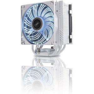 Enermax ETS-T50A-WVS High Performance CPU Air Cooler