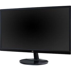 "ViewSonic VA2459-SMH 24"" LED LCD Monitor - 16:9 - 5 ms"