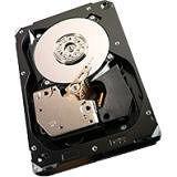 "Seagate ST373455LC NOB - Cheetah 15K.5 73 GB 3.5"" Internal Hard Drive"