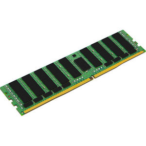 Kingston KCS-UC424LQ/64G 64GB DDR4 SDRAM Memory Module