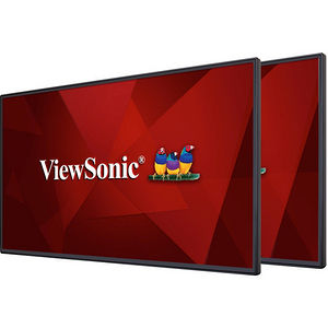 "ViewSonic VP2468_H2 24"" LED LCD Monitor - 16:9 - 5 ms"