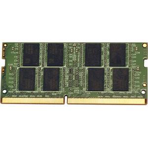 VisionTek 900919 4GB DDR4 SDRAM Memory Module