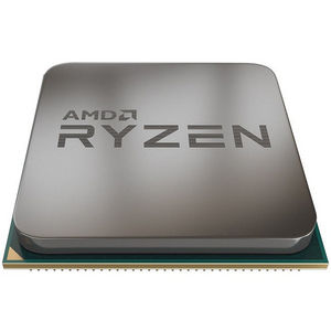 AMD YD170XBCAEWOF Ryzen 7 1700X Octa-core (8 Core) 3.40 GHz Processor - Socket AM4 Retail Pack