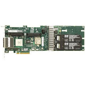 HP 381513-B21-RF Smart Array P800 16 Port SAS RAID Controller
