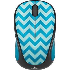Logitech 910-004508 Play Collection M317C Mouse