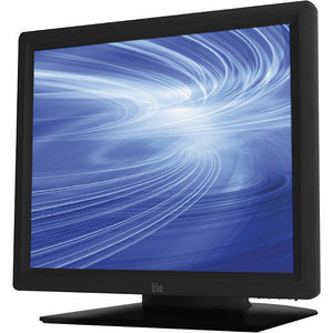 "Elo E077464 1717L 17"" LCD Touchscreen Monitor - 5:4 - 5 ms"
