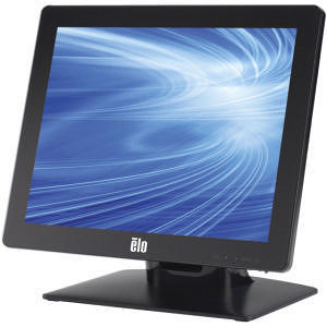 "Elo E179069 1717L 17"" LCD Touchscreen Monitor - 5:4 - 30 ms"