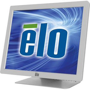 "Elo E000167 1929LM 19"" LCD Touchscreen Monitor - 5:4 - 15 ms"