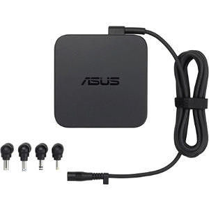 ASUS 90XB014N-MPW010 AC Adapter
