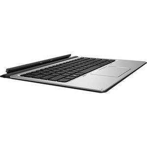 HP T4Z25AA#ABA Elite x2 1012 Travel Keyboard