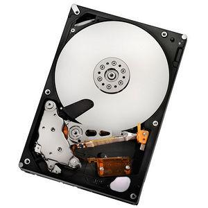 """HGST HUA722020ALA330 Ultrastar A7K2000 2TB 3.5"""" Internal Hard Drive"""