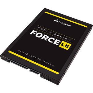 "Corsair CSSD-F960GBLEB Force LE 960 GB 2.5"" Internal Solid State Drive - SATA"