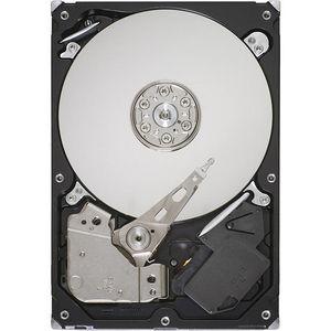 "Seagate ST3250318AS Barracuda 7200.12 250 GB 3.5"" 7200 RPM 8MB Cache Internal Hard Drive - SATA"