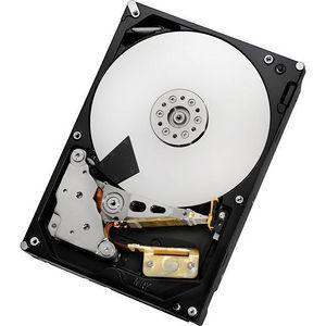 """HGST HUS723030ALS640 Ultrastar 7K3000 3 TB 3.5"""" Internal Hard Drive"""