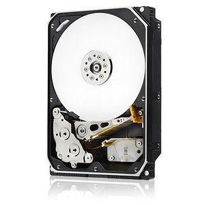 "HGST 0F27457 Ultrastar He10 512E SE HUH721008ALE604 8 TB SATA 3.5"" 7200 RPM 256MB Cache Hard Drive"