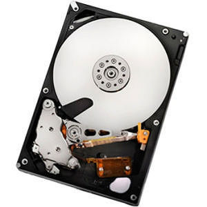 """HGST 0A39289 Ultrastar A7K2000 HUA722010CLA330 1 TB 3.5"""" Internal Hard Drive - SATA"""
