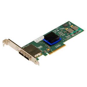 ATTO ESAS-R60F-000 ExpressSAS R60F 4-port SAS Controller
