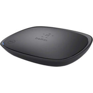 Linksys E900-NP E900 IEEE 802.11n Wireless Router