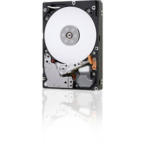 "HGST 0B27977 Ultrastar C10K1800 HUC101812CS4200 1.20 TB 2.5"" Internal Hard Drive - SAS"