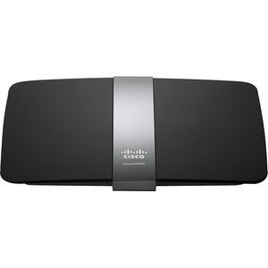 Linksys EA4500-NP EA4500 IEEE 802.11n Wireless Router