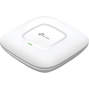 TP-LINK CAP1750 IEEE 802.11ac 1.71 Gbit/s Wireless Access Point