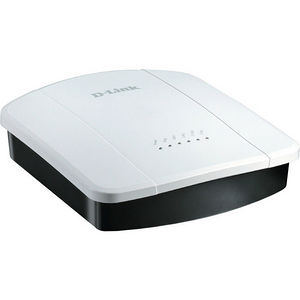 D-Link DWL-8610AP Unified Wireless 802.11ac PoE Simultaneous Dualband