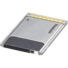 Panasonic CF-WSD312531 256 GB Internal Solid State Drive