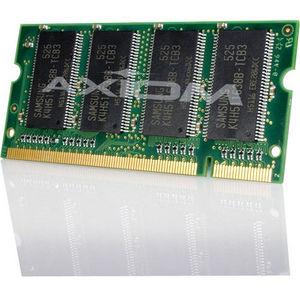 Axiom DC890A-AX 1GB DDR-266 SODIMM for HP # 314114-B25, 339099-001, DC890A