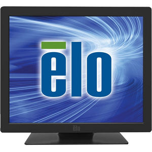 "Elo E919832 1929LM 19"" LCD Touchscreen Monitor - 5:4 - 18 ms"
