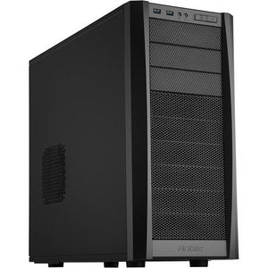 Antec THREE HUNDRED TWO Tower System Chassis