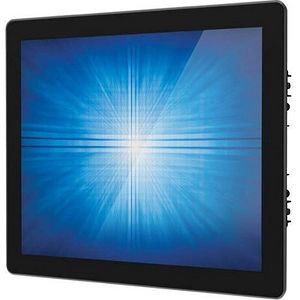 "Elo E197058 1790L 17"" Open-frame LCD Touchscreen Monitor - 5:4 - 5 ms"