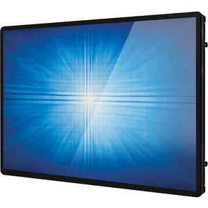 "Elo E197833 2293L 22"" Open-frame LCD Touchscreen Monitor - 16:9 - 5 ms"
