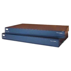 Cisco AIR-PWR-5500-AC= Redundant AC Power Supply