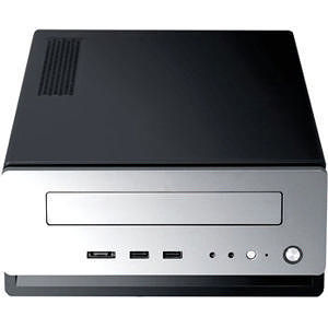 Antec ISK310-150 Mini ITX Chassis
