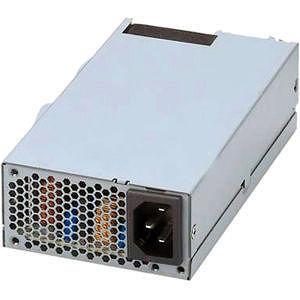 Sparkle Power SPI300F4BB 300 Watts FLEX ATX Power Supply
