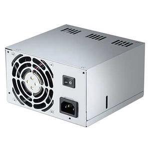 Antec BP350 Basiq ATX 12V v2.01 350W Power Supply