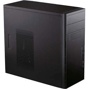 Antec VSK3000E Mini-tower System Chassis