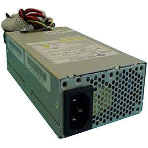 Sparkle Power SPI180LE Flex ATX & ATX12V 180W Power Supply