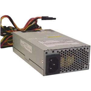 Sparkle Power SPI220LE Flex ATX & ATX12V 220W Power Supply