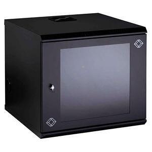 "Black Box RM2413A Select Wallmount - 19"" 10U"