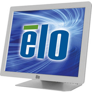"Elo E000169 1929LM 19"" LCD Touchscreen Monitor - 5:4 - 15 ms"