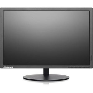 "Lenovo 60G1MAR2US ThinkVision T2054p 19.5"" LED LCD Monitor - 16:10 - 7 ms"
