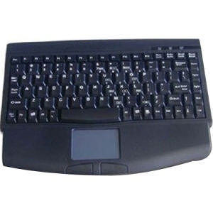 Panasonic CF-WKB1938M Notebook Keyboard