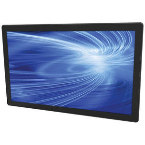 "Elo E000416 2440L 24"" Open-frame LCD Touchscreen Monitor - 16:9 - 5 ms"