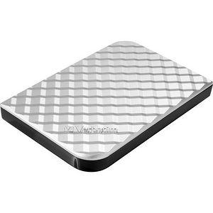 Verbatim 99373 Store 'n' Go 1 TB External Hard Drive - Portable