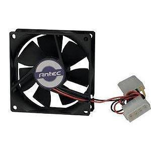 Antec SMALL FAN (80MM) Small Case Fan