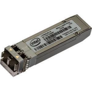 Intel E25GSFP28SR Ethernet SFP28 Optic